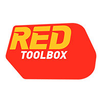 Red-ToolBox